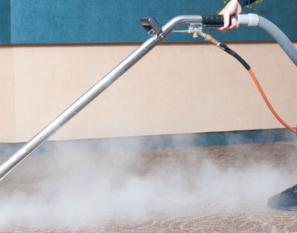 Carpet & Floor Cleaning